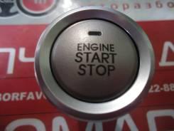 Кнопка запуска двигателя [3608200XKW09A] для Haval H6