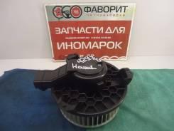 Моторчик отопителя [C150010280YA70B1] для Haval H6
