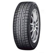 Yokohama Ice Guard IG50+, 225/55 R18 98Q