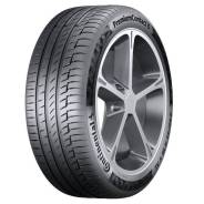 Continental PremiumContact 6, 225/55 R18 98V