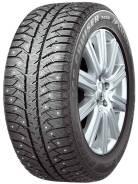 Bridgestone Ice Cruiser 7000S, 225/65 R17 102T