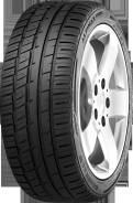 General Tire Altimax Sport, 235/40 R18 95Y