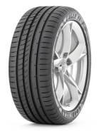 Goodyear Eagle F1 Asymmetric 2, 235/50 R18 101W