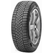 Pirelli Ice Zero FR, 235/55 R18 104T