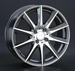 LS Wheels LS 286
