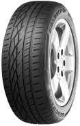 General Tire Grabber GT, 235/60 R18 107W