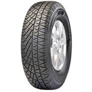 Michelin Latitude Cross, 235/65 R17 108V