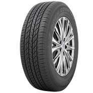 Toyo Open Country U/T, 235/70 R16 106H