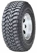 Hankook DynaPro MT RT03, OWL 235/75 R15 104/101Q
