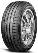 Triangle Sports TH201, 245/35 R19 93Y