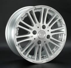 LS Wheels LS 111