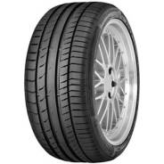 Continental ContiSportContact 5, MO 245/50 R18 100W