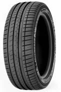 Michelin Pilot Sport 3, MO1 255/40 R18 99Y