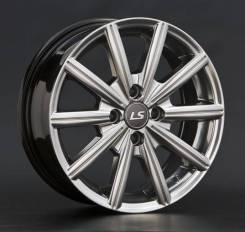 LS Wheels LS BY738