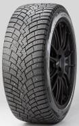 Pirelli Scorpion Ice Zero 2, 255/50 R19 107H XL