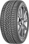 Goodyear UltraGrip Performance Gen-1, G1 255/50 R19 107V