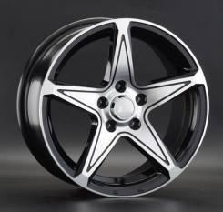 LS Wheels LS 852
