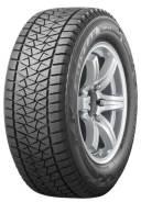 Bridgestone Blizzak DM-V2, 255/55 R18 109T