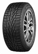 Cordiant Snow Cross, 265/65 R17 116T