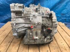 АКПП U151F для Тойота Хайлендер 08-13