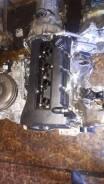 Двигатель Mitsubishi Lancer 1.6! Гарантия 1 месяца.