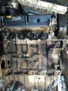 Двигатель Opel в наличии. Гарантия 1 месяца.