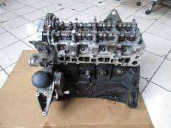 Двигатель Volkswagen в наличии! Гарантия 1 месяца