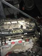 Двигатель Mazda в наличии! Гарантия 1 месяца