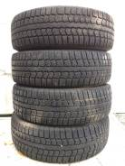 Pirelli Winter Ice Control, 225/65 R17