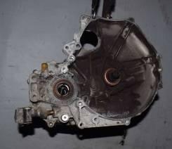 МКПП Rover на Rover 75 25K4FN13 25K4 2.5 литра