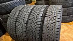 Bridgestone Blizzak VL1. Всесезонные, 2017 год, 5%