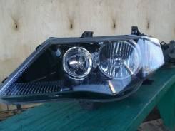 Фара Mitsubishi Outlander, CW5W; P5585 [293W0052496], левая передняя