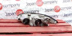 Фара левая Toyota Camry V30 2001-2006