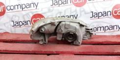 Фара правая Toyota Camry V30 2001-2006