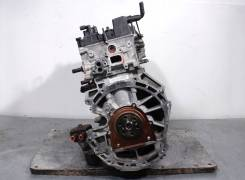 Двигатель Mazda 6 Hatchback (GG) 2.0 LFF7