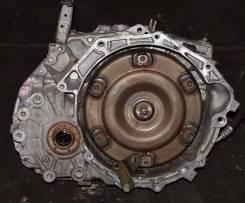 АКПП 6 ст SAAB TF-80SC AF40 RA на SAAB 9-3 B284L 2.8 литра турбо