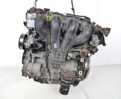 Двигатель Mazda 6 Stufenheck 2.0 LF18