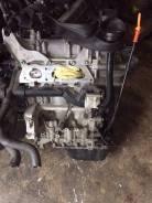 CGP Двигатель Fabia/Ibiza/Roomster/Polo 1.2L, 70hp