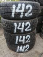 Dunlop DSX, 185 65 15