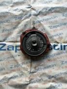 Насос акпп Mazda Cronos