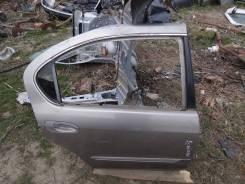 Дверь задняя правая Nissan Maxima 2000-2006