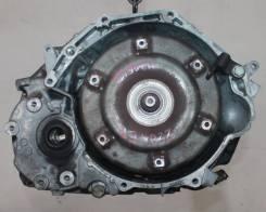 АКПП SAAB 55-51 SN FA57202 на Saab 9-3 Z20NER Z20NER 2 литра турбо