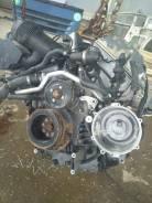 M62B46 Двигатель BMW X5 4.6is (E53) 2003г, 255kW
