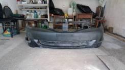 Бампер передний Subaru Impreza GH3