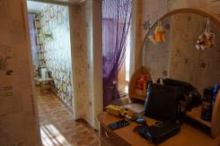 1-комнатная, Камень-Рыболов, улица Кирова 21. Центр, рядом о.Ханка, частное лицо, 29,0кв.м.
