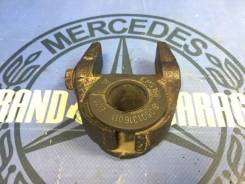 Кронштейн крепления стабилизатора Mercedes ML-Class 2005 [1633200373, , 1633200044, , 0501316011], передний
