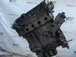 Двигатель Peugeot 308 I (4A_, 4C_) 1.6 16V 5FT (EP6DT)