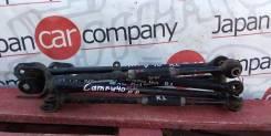 Тяга регулировки развала Toyota Camry V40 2006-2011