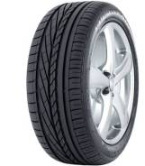 Goodyear Excellence, 275/40 R20 106Y