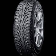 Yokohama Ice Guard IG35+, 285/45 R22 114T